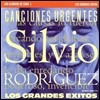 Silvio Rodriguez - The Best of Silvio RodriguezCuba Classics 1