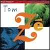Tom Ze - The Best of Tom Ze Brazil Classics 4