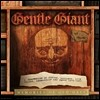 Gentle Giant - Memories Of Old Days: A Compendium Of Curios, Bootlegs, Live Tracks, Rehearsals And Demos 1975-1980