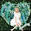Kana Nishino - Love Collection ~Mint~