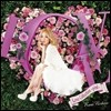 Kana Nishino - Love Collection ~Pink~