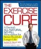 Exercise Cure