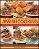 Complete Guide to Traditional Jewish Cooking