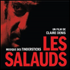 Tindersticks - Les Salauds (��������) (Soundtrack)