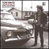 Tom Waits - On The Scene '73  탐 웨이츠 라이브 녹음 [LP]