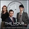 Daniel Giorgetti/Kevin Sargent - The Hour: Season 1 & 2 (��ƿ�: ���� 1 & 2) (TV Soundtrack)