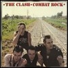 Clash - Combat Rock (Deluxe Packaing Limited Edition Series)
