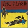 Clash - Give 'Em Enough Rope (Deluxe Packaing Limited Edition Series)