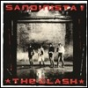 Clash - Sandinista! (Deluxe Packaing Limited Edition Series)