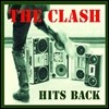 Clash - The Clash Hits Back