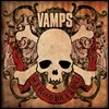 Vamps (��ũ �� �ÿ� ���̵� & ī��) - Sex Blood Rock N' Roll