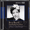 Billie Holiday - God Bless the Child-Masters of Jazz
