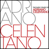 Adriano Celentano - Early Years-Best of Adriano Celentano (2CD)