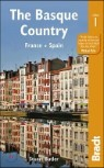 Bradt Travel Guide the Basque Country