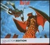 Meat Loaf - Bat Out Of Hell II: Back Into Hell (Collector's Edition)