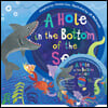 [노부영] A Hole in the Bottom of the Sea