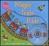 [��ο�] Magic Train Ride