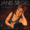 Janis Siegel - Nightsongs: A Late Night Interlude (Digipack)