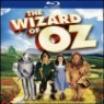 Judy Garland/ Frank Morgan/ Ray Bolger/ Bert Lahr/ Jack Haley - The Wizard of Oz: 75th Anniversary Edition (������ �����) (Blu-ray)