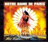 Notre Dame de Paris: Live Palais Des Congres De Paris (Complete Version)