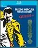 Freddie Mercury Tribute Concert (프레디 머큐리 트리뷰트 콘서트)