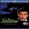 The Shadow (샤도우) (한글무자막)(Blu-ray) (1994)