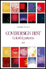 COVERDESIGN BEST 010 Colorful patterns 20�� - �ٷιٷ� Ȱ���ϴ� ������ �ø��� 010