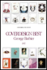 COVERDESIGN BEST 003 George Barbier 20�� - �ٷιٷ� Ȱ���ϴ� ������ �ø��� 003
