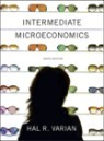 Intermediate Microeconomics, 9/E