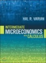 Intermediate Microeconomics With Calculus