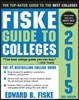 The Fiske Guide to Colleges 2015