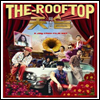 Jay Chou - Rooftop (õ��) (Soundtrack)