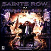 Malcolm Kirby Jr. - Saints Row IV (������ �ο� 4) (Game Soundtrack)
