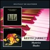 Keith Jarrett - Mysteries/Shades
