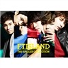 ����Ƽ���Ϸ��� (FTISLAND) - The Singles Collection [Int'l Version]