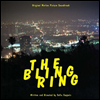 O.S.T. - The Bling Ring (�� �? ��) (Soundtrack)(Gatefold)(3LP)