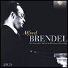 �������� �귻�� - ������Ʈ & ���亥 ������ (Alfred Brendel - The Legendary Mozart & Beethoven Recordings) (23CD Boxset) - Alfred Brendel