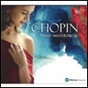 ����: �ǾƳ� ����� (Chopin: Piano Masterpieces) (3CD Deluxe Edition) - ���� ��Ƽ��Ʈ