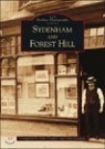 Sydenham and Forest Hill