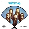 ���ǵ��� (The Happy Dolls) - Show Album No. 1 (LP Miniature)