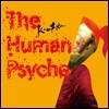 ī��ī (Kafka) 3�� - The Human Psyche