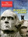 The Economist (�ְ�) : 2013�� 10�� 05��