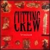 Cutting Crew - Broadcasts