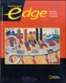 EDGE Fundamentals Student Edition