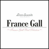 France Gall - Best Selection (SHM-CD)(�Ϻ���)