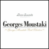 Georges Moustaki - Best Selection (SHM-CD)(�Ϻ���)