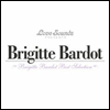 Brigitte Bardot - Best Selection (SHM-CD)(�Ϻ���)