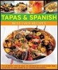 Tapas & Spanish best-ever recipes