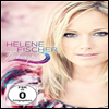 Helene Fischer - Farbenspiel (Super Special Fan-Edition)(CD+PAL DVD)