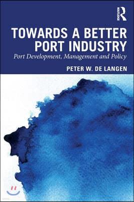 Principles of Port Management